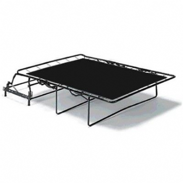 W357 FOLDING BED MECHANISM ONLY 120CM W
